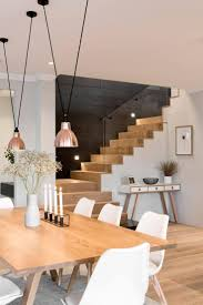 100 old home decorating ideas contemporary dining room