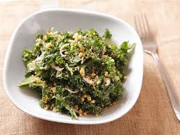 kale caesar salad recipe serious eats