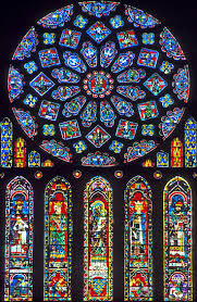 National Cathedral Floor Plan by Best 10 Church Windows Ideas On Pinterest Stained Glass Church