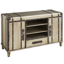 tv cabinets for sale bristol silver trunk 48 tv stand pier 1 imports