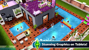 sims mod apk the sims freeplay modded apk free