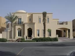 Architecture Home Design 75 Best Arabian Villas Images On Pinterest Architecture House