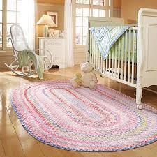 cheap nursery rug my baby sam olivia rose nursery rug cheap
