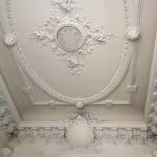294 best plaster works images on plastering ceiling