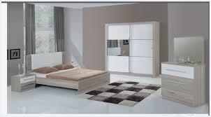 chambre a coucher turc chambre a coucher turc venis home design nouveau et amaliora