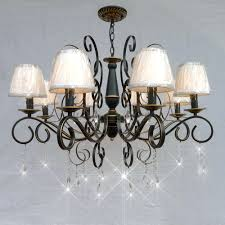 where to buy cheap chandeliers chandeliers design amazing pottery barn bellora chandelier