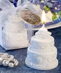 wedding favors candles wedding favors bridal shower favors favor idea