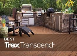 decking products materials u0026 deck boards trex