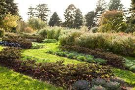 Botanic Garden Bronx by The New York Botanical Garden In The Bronx