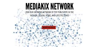 mediakix jobs angellist