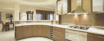 best furniture design for kitchen luxury home design interior