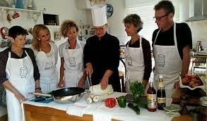 cours de cuisine nazaire accueil les toqués des saveurs
