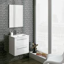 Euro Bathroom Vanity Royo Street Pack 20