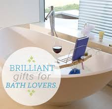 bathroom gift ideas brightnest 12 must gifts for bath