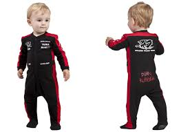 motocross gear for toddlers baby race suit how stinkin u0027 adorable could match her papaw