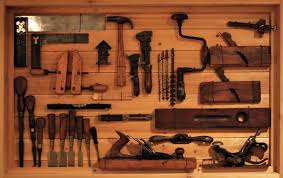 Woodworking Tools by Vintage Tools Jim Cardon Customs