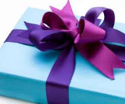 birthday gift 60th birthday sixty year birthday gift ideas birthday gifts