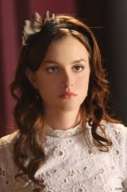 blair waldorf headbands blair waldorf headband 6 hair world magazine