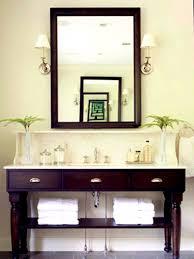 Sagehill Vanity Bathroom Delightful Vanities Design Photos Ideas Vanity Designs