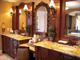rustic country bathroom ideas bathrooms design rustic bathroom vanity with sink modern