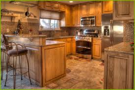 cabinet prices per linear foot kitchen cabinet linear foot pricing luxury fancy kitchen cabinet