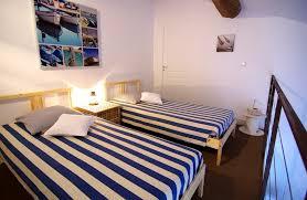 location chambre d h es location de chambre d hôtes dans les pyrénées orientales marine