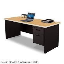 Metal Computer Desks Awesome Metal Computer Desk With Hutch Desks On Sale Regard To