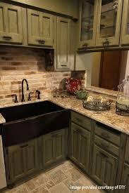 Best  Green Cabinets Ideas On Pinterest Green Kitchen - Green cabinets kitchen