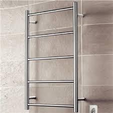 Towel Warmer Drawer Bathroom by Buy Bathroom Towel Warmer At Homelava
