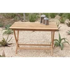 folding coffee tables you u0027ll love wayfair