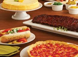 chicago food gifts ultimate combos chicago themed food gifts tastes of chicago