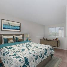 Stoneridge Creek Pleasanton Floor Plans Pleasanton California Apartments Avana Stoneridge Pleasanton