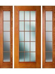 15 Lite Exterior Door 15 Lite Doors 15 Lite Doors Lite Style Of Doors Door Style
