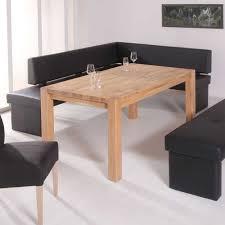 Esszimmer Sofa Modern Wohndesign 2017 Unglaublich Coole Dekoration Esszimmer Eckbank