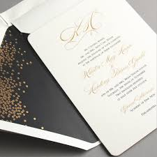 wedding invitations san diego wedding invitations custom letterpress and other stationery