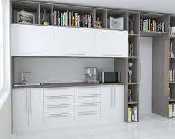 kitchen counter storage fantastic kitchen tables with storage
