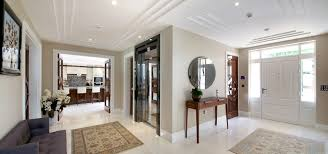 octagon homes interiors luxury homes i would do it all again a seasoned