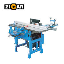 Woodworking Machines Suppliers by Alibaba Manufacturer Directory Suppliers Manufacturers