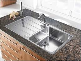 Swanstone Kitchen Sink Reviews swanstone granite kitchen sinks of a stunning granite kitchen