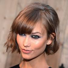 karlie kloss hair color best celebrity hair beauty rooney mara karlie kloss popsugar