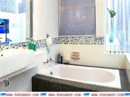 American Bathroom Design TSC - American bathroom design