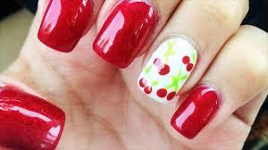 unique nail designs image collections nail art designs