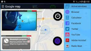 Google Maps Mirrorlink Floating Apps For Auto U2013 Android Apps Auf Google Play