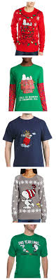 peanuts christmas t shirt 5788 best snoopy images on peanuts snoopy peanuts and