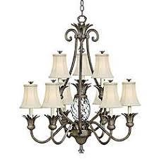 Tropical Chandelier Lighting Tropical Lighting Fixtures Lamps Plus
