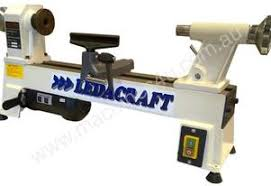 ledacraft woodworking machinery perth ledacraft woodworking