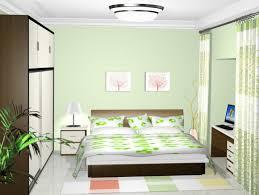 green walls in bedroom best 12 mint green walls1 capitangeneral