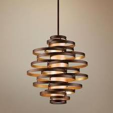 Wooden Chandelier Modern Wooden Chandelier Home Design Ideas