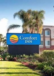 Comfort Inn Sea World Comfort Inn Mission Bay Sea World Area San Diego Deals See