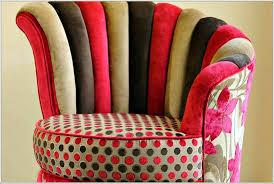 teinter un canap en tissu teinture pour canapé cuir idées de décoration à la maison